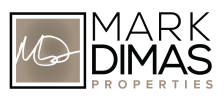 Mark Dimas Properties
