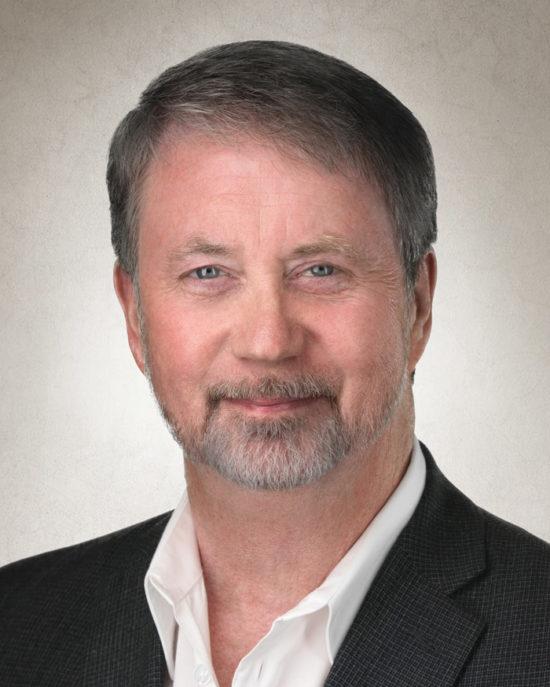 David Rygh